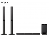 Sony HTRT4