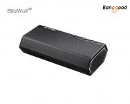 BlitzWolf® BW-AS2