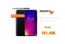 UMIDIGI F1 Amazon