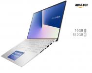 ASUS Zenbook UX534FTC-A8094T