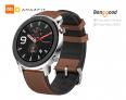 Amazfit GTR 47MM AMOLED Smart Watch