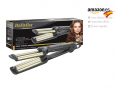 BaByliss Easy Wave C260E