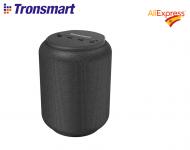 Tronsmart T6 Mini TWS