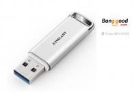 Teclast High Speed USB3.0