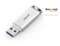 Teclast High Speed USB3.0