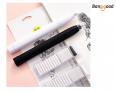 Electric Pencil Eraser Mechanical