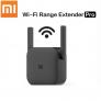 Xiaomi Mi Wi-Fi