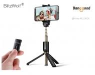 BlitzWolf BW-BS3