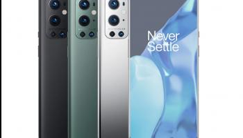 OnePlus 9 Pro 12GB