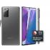 OnePlus 8 5G
