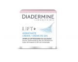 Diadermine – Crema de Dia