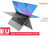 Teclast F5 Laptop