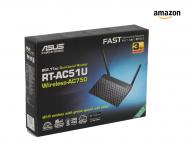 ASUS RT-AC51U