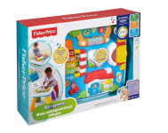 Fisher-Price – Mesa