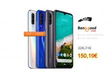 Xiaomi Mi A3 Global Version 128GB