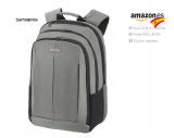 Samsonite *08 Guardit 2.0 Backpack