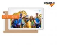 Tablet 10.1 32GB + 3GB