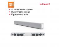 Xiaomi Bluetooth TV Sound Bar