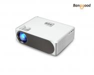 AUN AKEY6 Projector Full HD