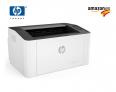 HP Laser 107a – Impresora láser