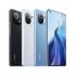Xiaomi GaN 65W