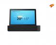 Lenovo Smart TabM10 c/ Alexa