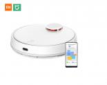 Xiaomi Vacuum Cleaner Mop Pro