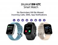 BlitzWolf® BW-GTC