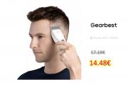 ENCHEN Electric Hair Clipper