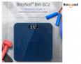 BlitzWolf® BW-SC2