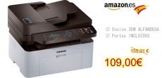 Samsung M2070FW / SEE
