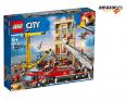 LEGO City (60216)
