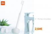 Xiaomi Doctor BET Toothbrush