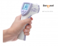 DIGOO DG-IR805 Non-Contact Infrared Thermometer