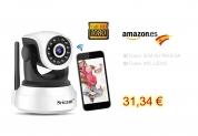 Sricam Surveillance Camera