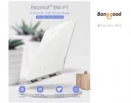 BlitzWolf® BW-P7