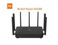 Xiaomi Mi AIoT AC2350