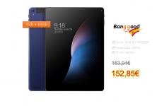 VOYO i8 Tablet