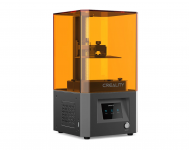 Creality 3D® LD-002H