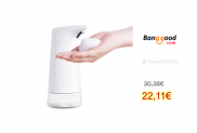 Xiaomi Xiaowei Intelligent Auto Soap