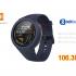 Xiaomi Huami AMAZFIT Watch Pace