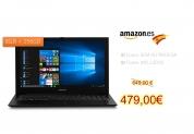 Medion S6421 – Notebook