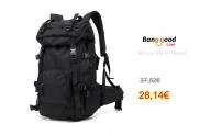 OZUKO 40L Climbing Backpack