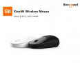 Xiaomi 2.4G Wireless Mouse