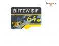 BlitzWolf® BW-TF3