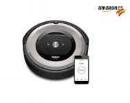 iRobot Roomba e5154