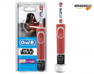 Oral-B Kids Cepillo