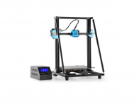 Creality 3D® CR-10 V2