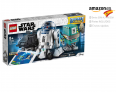 LEGO Star Wars Boost