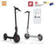 Electric Scooter Mijia M365